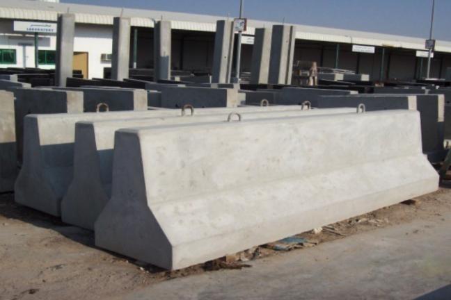 Pioneer precast concrete llc