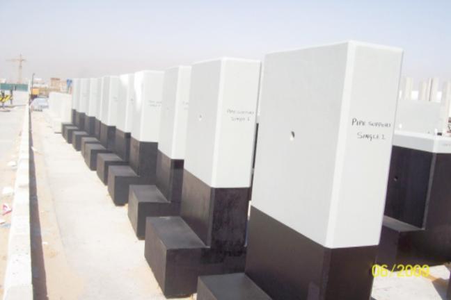 Tool Box Covers >> Pioneer Precast Concrete LLC